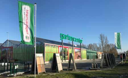 Baumarkt Glückstadt architekten u ingenieure bley u voß partgmbb projekte
